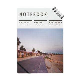 NOTE_DE01_06 Notes