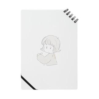 【 みぅく × mouunideal 】 おかわりいる? シリーズ Notes
