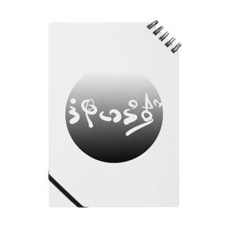 工藤シンク - Sync.Kudoの〝神いらず〟グッズ Notes