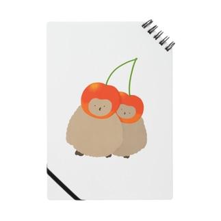 ペンギンのお子、TWINSになる Notes