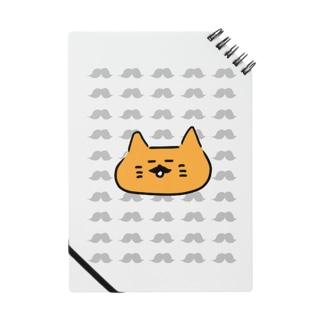 お勉強をサポートHGC Notes