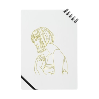 恋する乙女。 Notes
