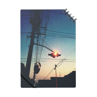 信号 Notes
