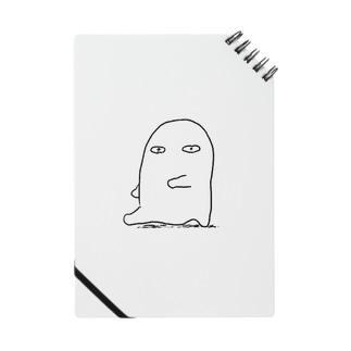 おばけばけ Notes