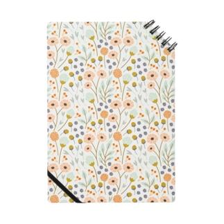 Tiny Garden ノート