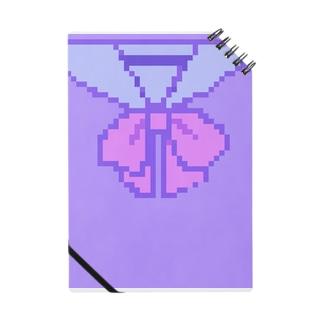 ゆめかわセーラー Notes