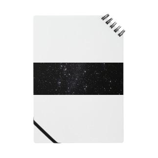 偽space Notes