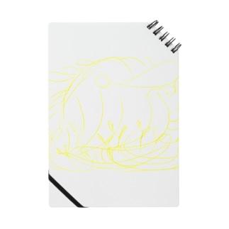 ひよひよ(ぴよぴよ・ひよこ) Notes