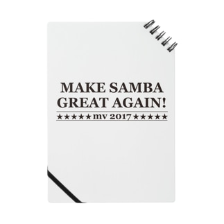 your mvのMSGA_BK Notes
