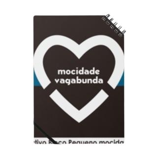 BANDEIRA Notes