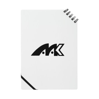 MKgoods[S-1] Notes