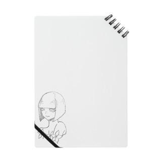 花ちゃん Notes