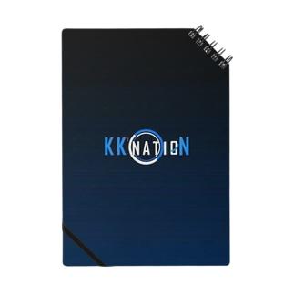 KK²NationGaming Notes