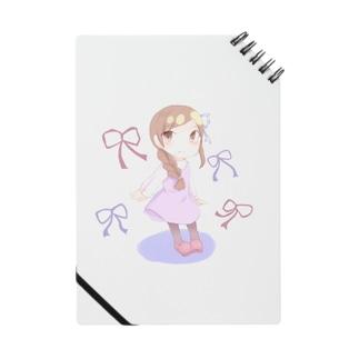 いのりちゃん Notes