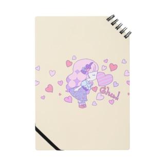 ゆめかわガール Notes