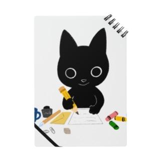 カネコサヤカのおてがみ Notes
