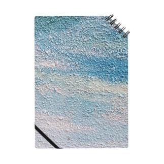 貞操 Notes