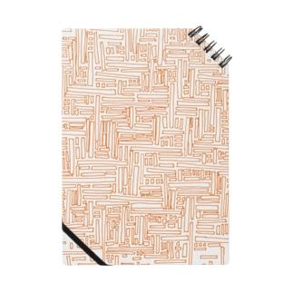 shikaku orange Notes