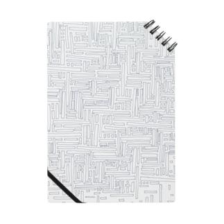 shikaku usuzumi Notes