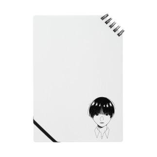 僕 Notes