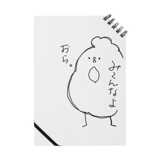 こっこころのこえ Notes