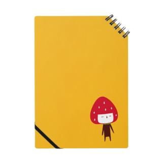 1号 Notes