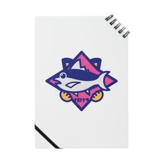 パ紋No.2880 terry  Notes