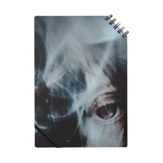 memento39の深海の瞳 Notes
