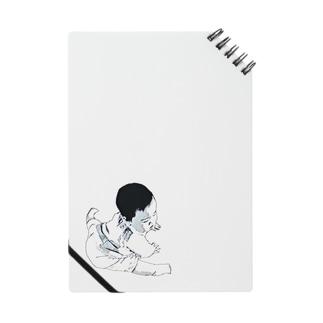 わがやの.赤ちゃん Notes