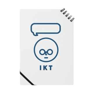 IKT Notes