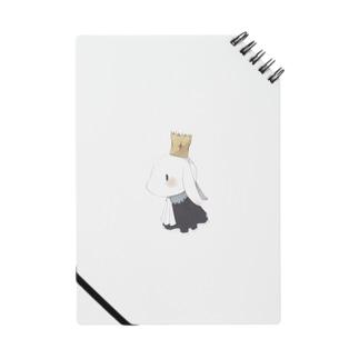 Queen rabbit Notes