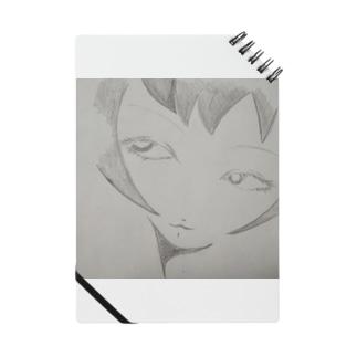 ゆらり Notes