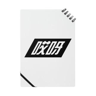 哎呀02(アイヤー02)  Notebook