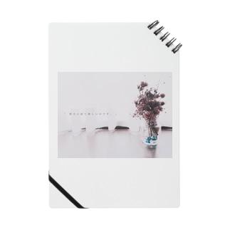 花束 Notes