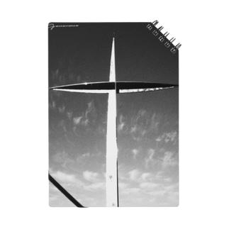 十字架 Notes