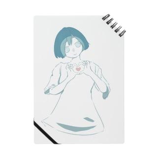 小さな愛の子 Notes