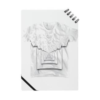 Shirts In Shirt Notes