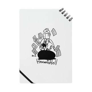 次期聖王シトル Notes