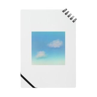 海の空 Notes