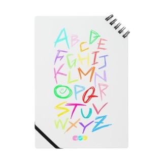 AtoZ Notes