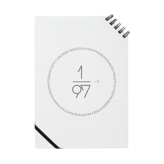 循環 Notes