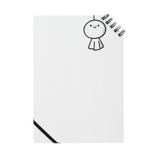 てるるん Notes