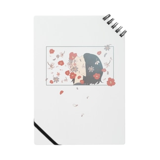 花 Notes