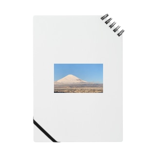 龍雲 と影で双龍の奇跡の写真《霊峰富士 &龍雲》 Notes