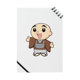 蓮ちゃん Notes