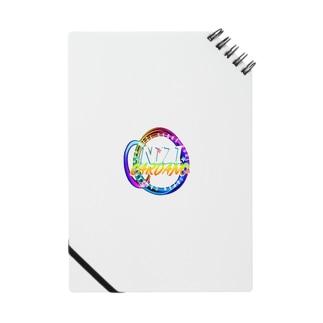 Nizi2 Notes