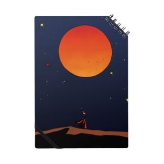 Journey of seeking truth (midnight) Notes