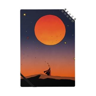 Journey of seeking truth (Sunrise) Notes