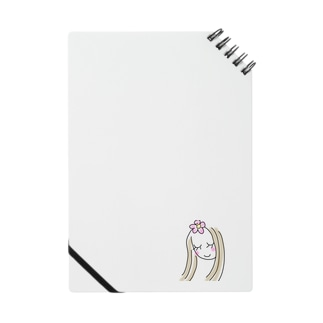 Cassandra卒業グッズ Notes