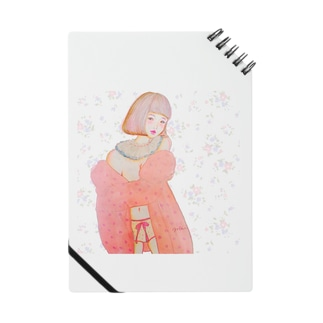 mii ノート